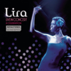Live In Concert - A Celebration (Remastered) [Second Edition] - Lira