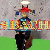 sBach - Track 01