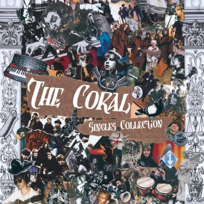 Singles Collection (Disc 1) - The Coral