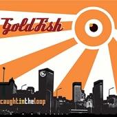 Goldfish - Egyptology