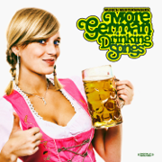 More German Drinking Songs (Remastered) - Munich Meistersingers - Munich Meistersingers
