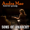 Audra Mae & Forest Rangers - Forever Young (A Capella) [From