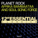 Planet Rock (Rerecorded) - Afrika Bambaataa & The Soul Sonic Force