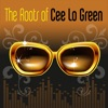 The Roots of Cee Lo Green
