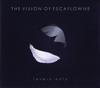The Vision of Escaflowne - Lovers Only - Yoko Kanno & Hajime Mizoguchi