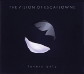 The Vision of Escaflowne - Lovers Only