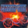 Reggae Mania Vol. 1