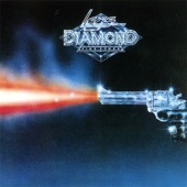 Legs Diamond - Remember My Name