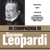 In Compagnia di Giacomo Leopardi - Various Artists