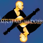 Michael Hedges - The 2nd Law