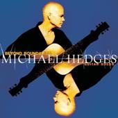 Michael Hedges - Rickover's Dream