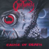 Obituary - Infected