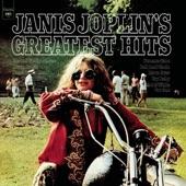 Janis Joplin - Bye, Bye Baby
