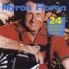 24 Polka's Greatest Hits - Myron Floren