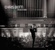 Emmanuel (feat. Lucia Micarelli) [Live] - Chris Botti