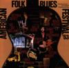 American Folk Blues Festival '63 - Various Artists