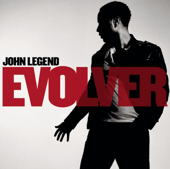 Everybody Knows - John Legend