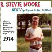 R. Stevie Moore - Wonderful Wonderful