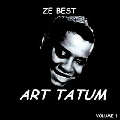 Ze Best - Art Tatum - Art Tatum