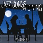 George Gershwin & Paul Whiteman - Rhapsody in Blue