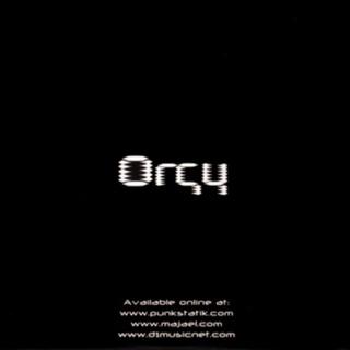 orgy candyass songsgangbang porn films