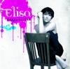 Elisa - Dancing artwork