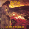 Dawn of the Dying Sun - Hades