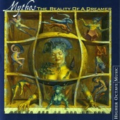 Mythos - Fantasy