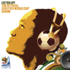 R. Kelly - Sign of a Victory (The Official 2010 FIFA World Cup Anthem) [feat. Soweto Spiritual Singers] artwork