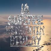 La superbe (Deluxe Version)