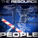 People - The Resource