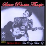 Gospel Blues  The Very Best Of-Sister Rosetta Tharpe