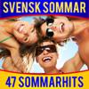 Glenmark Eriksson Strömstedt - När vi gräver guld i USA artwork