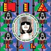 M.I.A. - World Town