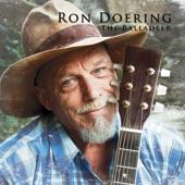 Ron Doering - I Wanna Tell You