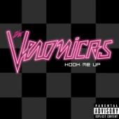 Hook Me Up (Bonus Track Version)