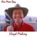 Fishing In the Dark - Lloyd Mabrey