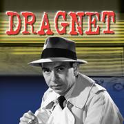 Dragnet: Big Whiff