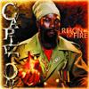 Reign of Fire - Capleton