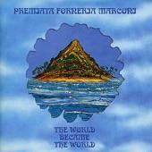 Premiata Forneria Marconi (PFM) - The World Became the World