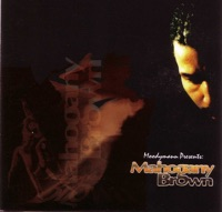 Moodymann - Holiday - YouTube