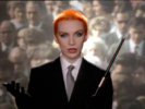 Sweet Dreams (Are Made of This) [Remastered] - Eurythmics