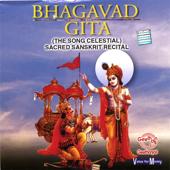 Bhagavad Gita Geetha Nysam, Chapters 1 to 4