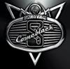Scorpions - Still Loving You artwork