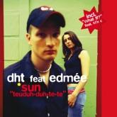 Sun (feat. Edmée)  - Single