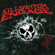 Killswitch Engage - As Daylight Dies (Special Edition)