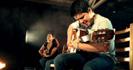 Diablo Rojo - Rodrigo y Gabriela