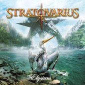 Stratovarius - UNDER FLAMING SKIES