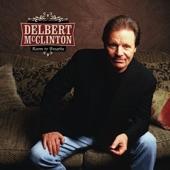 Delbert McClinton - Same Kind Of Crazy