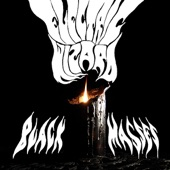 Electric Wizard - Black Mass
